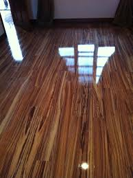 top high gloss laminate flooring with laminate flooring zebrano high gloss