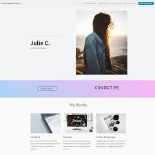 website templates download free designs best free html5 video background bootstrap templates of 2017