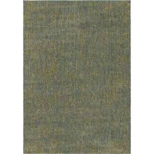 full size of plush area rugs home depot grey rug polypropylene the furniture charming blue compressed
