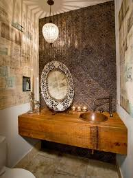 hotel bathroom fixtures. Hotel Bathroom Lighting Fixtures Interiordesignew Image With Amusing Room Lobby Sconce Used
