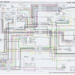 2000 plymouth neon wiring diagram list schematic circuit diagram 2000 plymouth neon wiring diagram list schematic circuit diagram • for best 2005 suzuki forenza radio