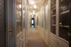 mansion master closet. Lincoln Park Mansion Master Closet