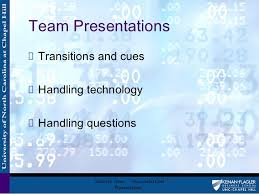 business communication successful oral presentations successful oral presentations 38