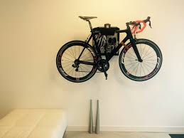 Indoor Bike Storage Cool Indoor Bike Racks 21 Outstanding For Cool Indoor Bike Storage