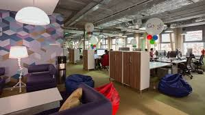 google office desk. Google Office, S, The Office Ideas, Moscow, Spaces, Offices, Desk Bureaus K
