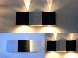 Bedroom Wall Reading Lights Custom Inspiration