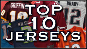 Best Buy To Nfl Jerseys