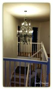 recessed lights installation cost installing can lights cost to install recessed