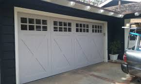garage door medicsGarage Doors  Diegos Best Garage Door Services Companies In