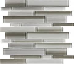Images Of Glass Tile Backsplash Custom Inspiration