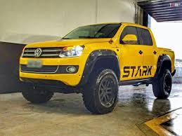 A spanish marok ;-) GEMEINSAM SIND WIR STARK! | Car Shots | Vw ...