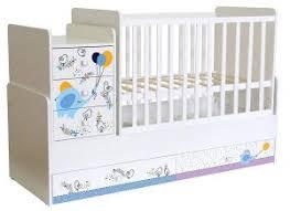 Meine freundin hat viel im bereich babybett mit wickeltisch geforscht, bis zu diesem test. Babybett Mit Wickelkommode Im Set Jetzt Gunstig Kaufen