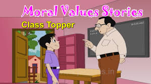 short speeches on moral values  short speeches on moral values