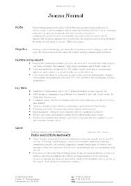 Resume Writing Examples Awesome Samples Of Written Cv Samples Of Written Cv