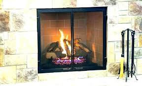 royal wall mount electric fireplace with logs pros ventless gas remote control
