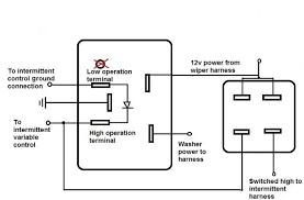husqvarna lgt2654 wiring diagram husqvarna lgt2654 hydro belt husqvarna lgt2654 mower deck at Husqvarna Lgt2654 Wiring Diagram