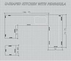 kitchen countertop sizes u shaped kitchen with peninsula ikea kitchen countertop sizes kitchen countertop width standard