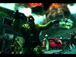 nuketown zombies black ops 2 (how to get nuketown zombies) youtube Black Ops 2 Zombie Maps Free Ps3 nuketown zombies black ops 2 (how to get nuketown zombies) black ops 2 zombie maps free ps3