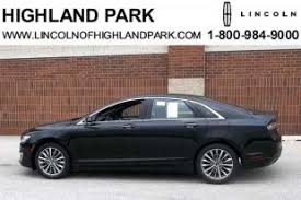 2018 lincoln hybrid. beautiful lincoln 2018 lincoln mkz hybrid premiere for lincoln hybrid