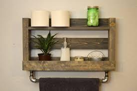 wall mounted storage shelves kitchen shelving wood kitchen shelving units floating glass shelf best wooden wall