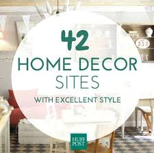 cheap home decor stores online buy home decor online malaysia