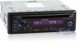 kenwood kdc car stereo wiring diagram wiring diagram and kenwood cd wiring diagram diagrams and schematics