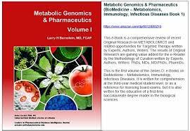 Aviva Metabolic Genomics | Leaders in Pharmaceutical ...