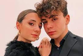Ludovica Olgiati e Luciano Spinelli di nuovo insieme: le prove su Instagram