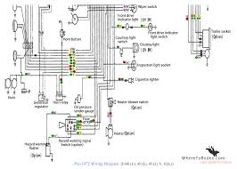 man trap wiring diagram wiring diagram database coolerman s electrical schematic and fsm file retrieval