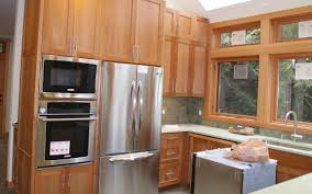 Cabinet For Kitchen Appliances Kitchen Appliance Outlet Kitchen Ideas