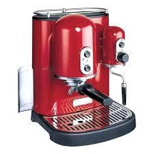 kitchenaid pro line coffee maker kitchen aid coffee machine model coffeemaker by kitchenaid maker on parts