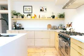 metal kitchen cabinets ikea tools and equipment meaning