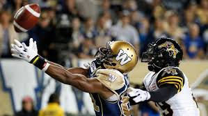cory watson roughriders acquire canadian receiver cory watson from blue bombers