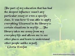 """co education essay quotes top quotes about co education essay  co education essay quotes """""""