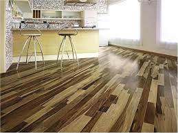 home depot flooring distressed laminate flooring home depot for