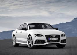 2016 audi a7 white. audi a7 coupe white 2016 a