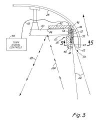 2015 toyota prius wiring diagram moreover toyota prius obd location as well suzuki rv 125 wiring