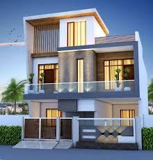 House Design Modern House Elevation Latest House Design Latest Home