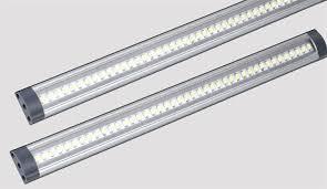 12 Volt Led Light Strips Magnificent Led Strip Light 32 Volt Led Lighting Strips And Strip Lights Kits