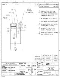 Famous 14 2 wire rating gallery wiring diagram ideas