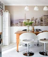 Modern Kitchen Wallpaper Ideas to ...