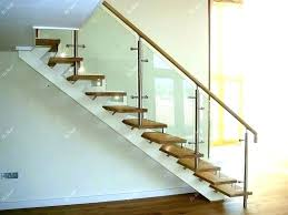 Cheap Stair Railing Aspiration Decoration Contemporary Intended For ...