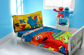 elmo twin sheet set elmo toddler bed single toddler bed sesame street elmo toddler