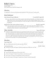 Custom Dissertation Conclusion Editor Service Popular Dissertation