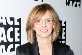 Nancy Meyers This Is How Much Nancy Meyers Loves A Good Kitchen