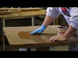 how to re laminate furniture furniture restoration general care