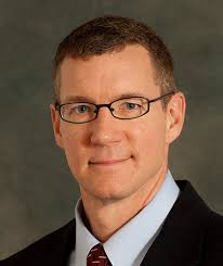 Craig Pate, DMD - WellSpan York Hospital Dental Center - York, PA ...