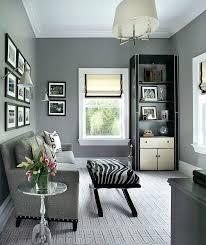 elegant home office accessories. elegant home office accessories full size of officeelegant style modern 2017 ideas design