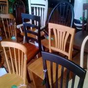 Dream Catchers Furniture Dream Catchers Furniture Furniture Stores 100 N Main St 35