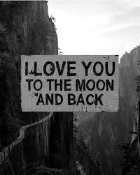 I Love You Tumblr Quotes Delectable Love You Quotes Tumblr For Her Hover Me